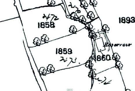 Map 1879